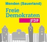 FDP Menden